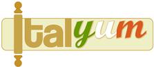 italyum logo